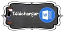 logo-telecharger-word