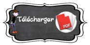 logo-telecharger