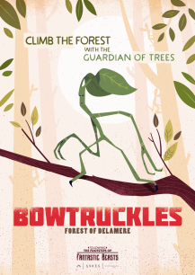 DV1_Bowtruckles