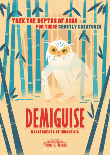 DV1_demiguise