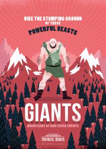 DV1_Giants