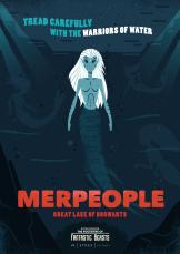 DV1_Merpeople