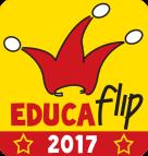 logo-educaflip-2017