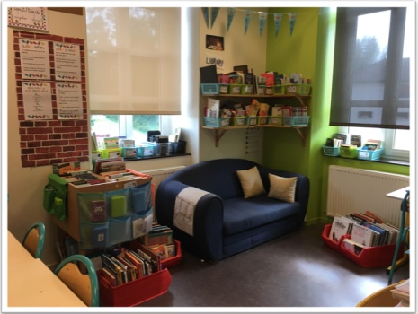 tour de classe la classe de mallory. Black Bedroom Furniture Sets. Home Design Ideas