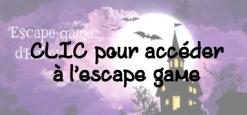 lien escape