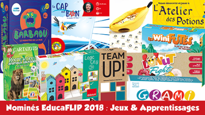 jeux-nomines-educaFLIP-2018-web