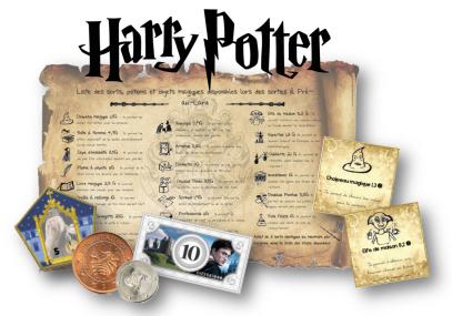 """Résultat de recherche d'images pour """"classe harry potter cm1"""""""""""