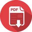 pdf-icon-round