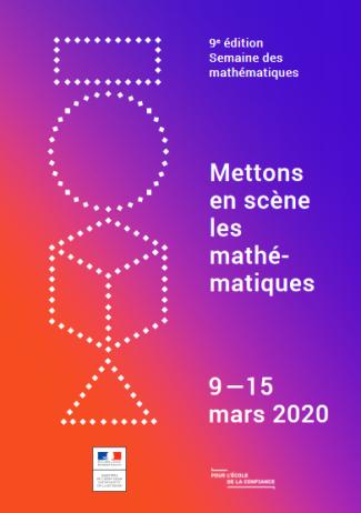 Semaine_des_mathematiques_2020_Affiche